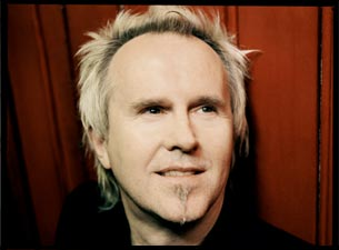 2_Howard Jones.jpg